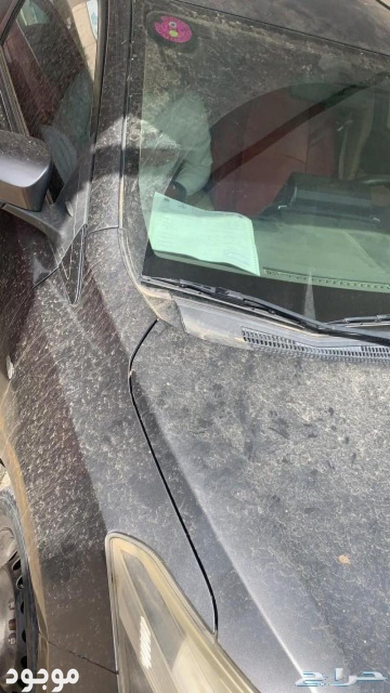 الفحص الدوري للسيارات مكة حماده الأهدل